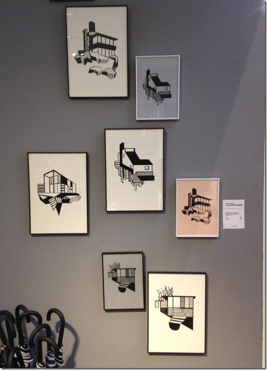 kirsty Whyte_Design_copenhagen_blog (12)