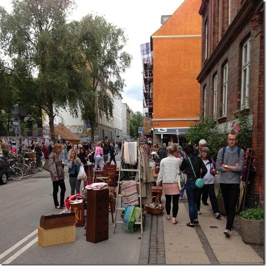 kirsty Whyte_Design_copenhagen_blog (3)