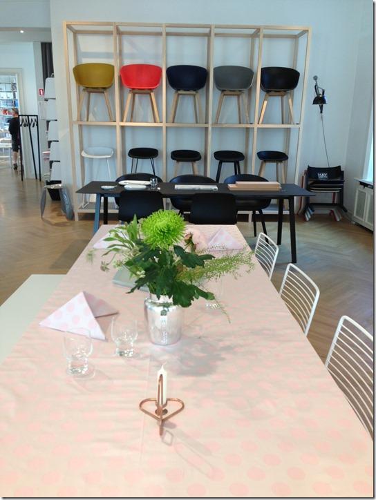 kirsty Whyte_Design_copenhagen_blog (7)