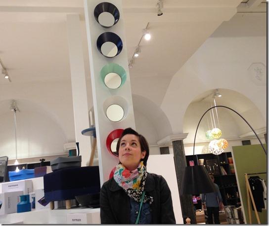kirsty Whyte_Design_copenhagen_blog (8)