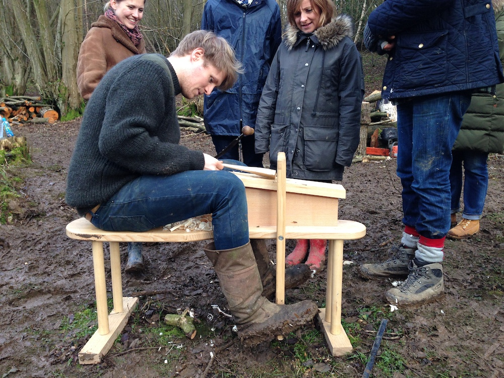 Kirsty Whyte_Blog_Coppicing_Seb Cox_Heals (16)