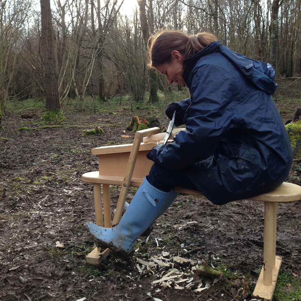 Kirsty Whyte_Blog_Coppicing_Seb Cox_Heals (17)