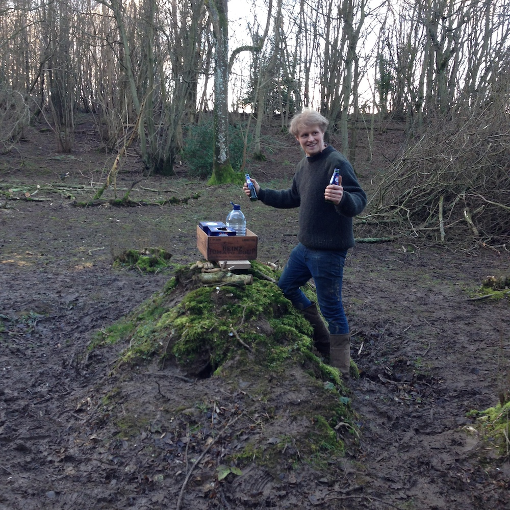 Kirsty Whyte_Blog_Coppicing_Seb Cox_Heals (22)