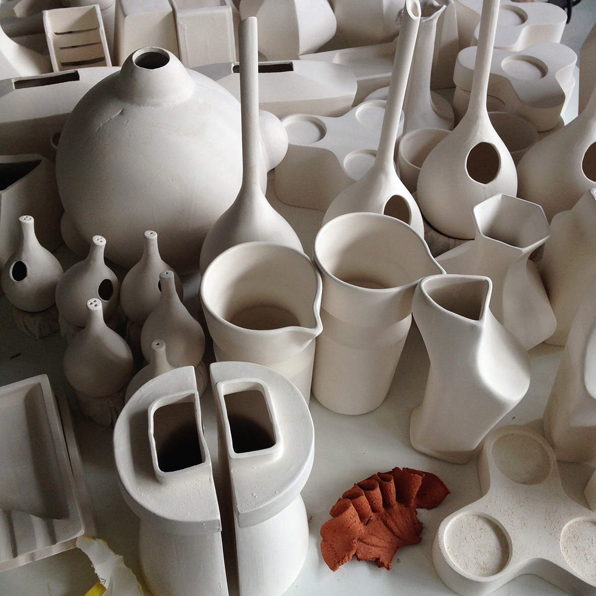 2.Kingston_Ceramics