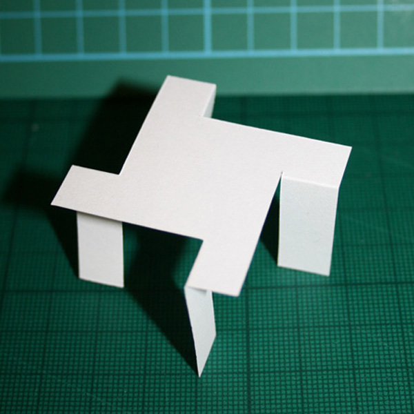 Kirsty-Whyte-Hound-Making-5.jpg