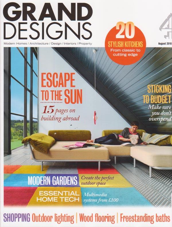 Stunning Home Interior Decorating Magazines Images Liltigertoocom