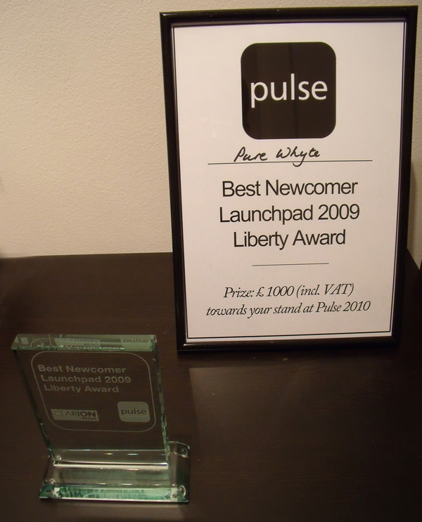 kirsty-whyte-Pulse-2009-liberty-award-2.jpg