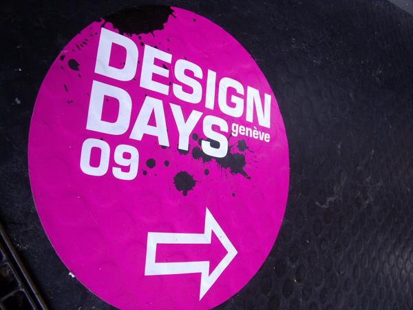 kirsty-whyte-radostar-2009-design-days-geneva-2.jpg