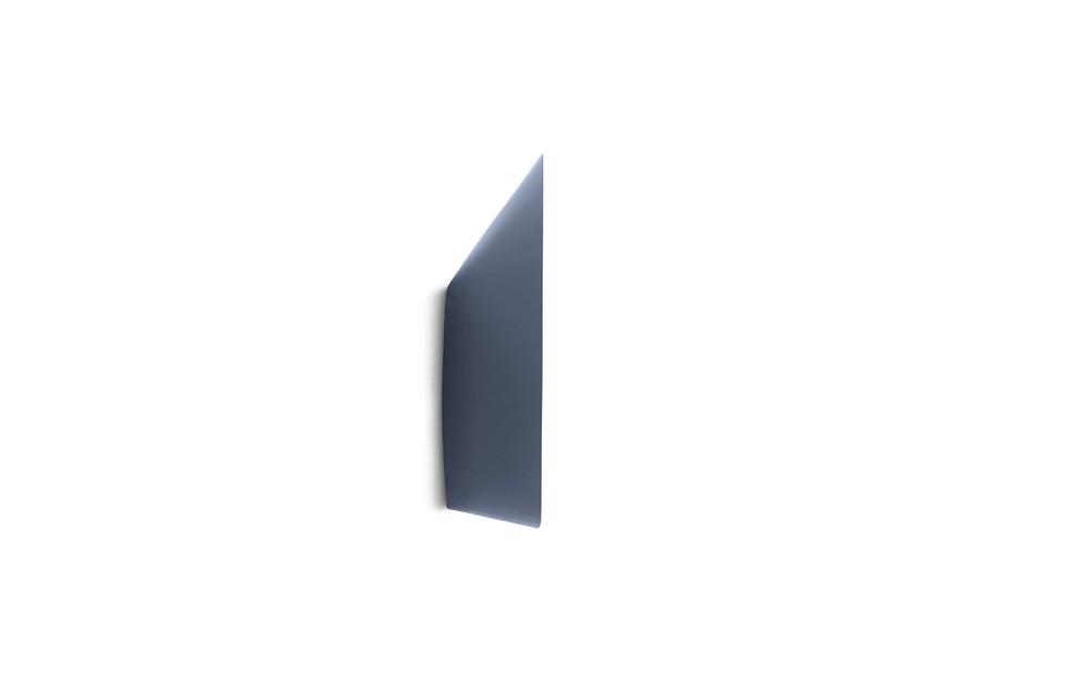Ready_Hook_With_Mirror_Blue_3_Side.jpg