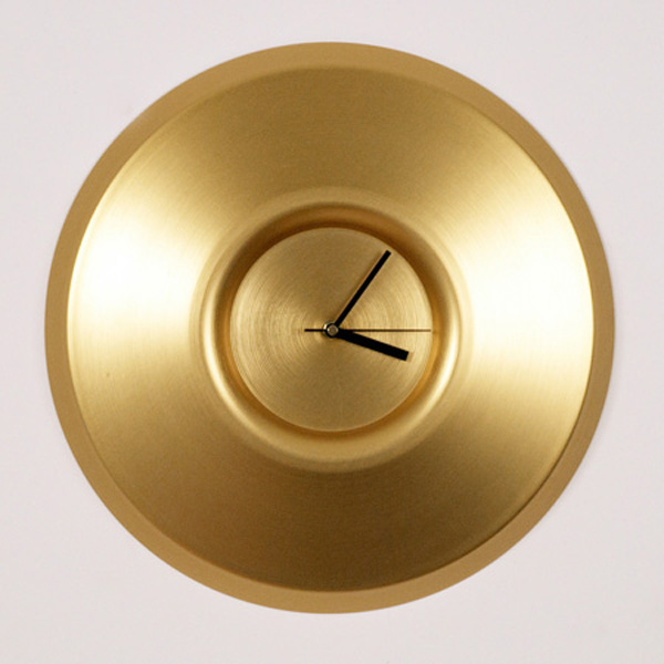 Kirsty-Whyte-Warp-Clock-3.jpg