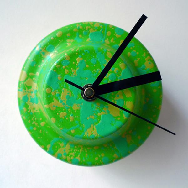 Kirsty-Whyte-Warp-Clock-9.jpg