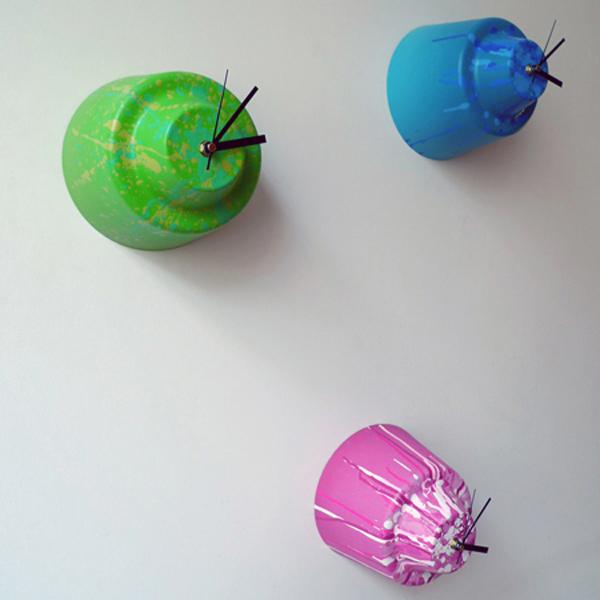 Kirsty-Whyte-Warp-Clock-12.jpg