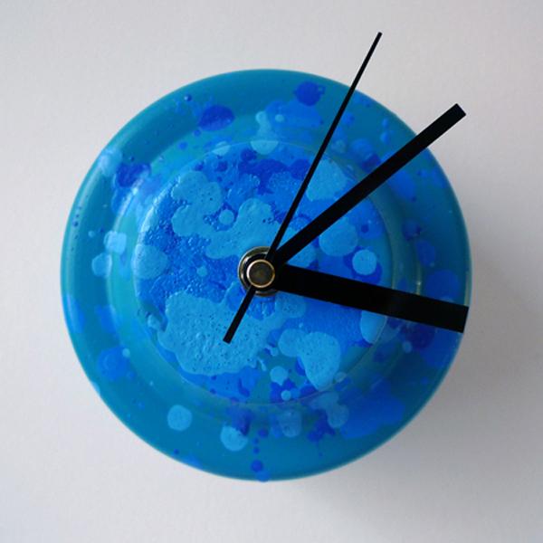 Kirsty-Whyte-Warp-Clock-10.jpg