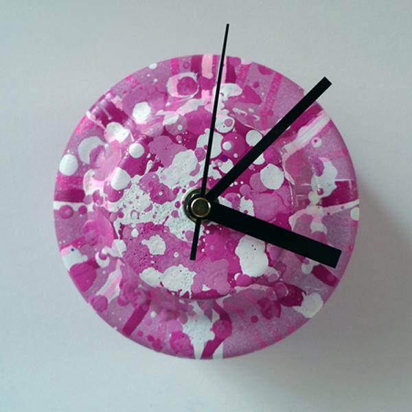 Kirsty-Whyte-Warp-Clock-11.jpg