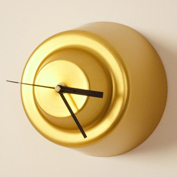 Kirsty-Whyte-Warp-Clock-2.jpg