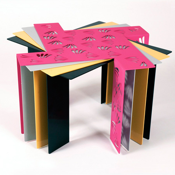Kirsty-Whyte-Hound-Tables-2.jpg