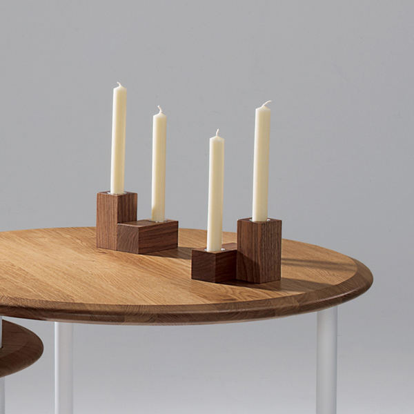 kirsty-whyte-heals-nesting-candle-stick-1.jpg