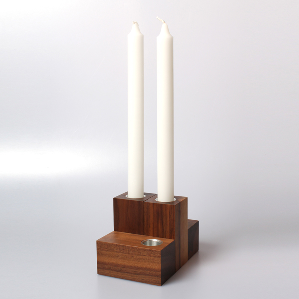 kirsty-whyte-heals-nesting-candle-stick-4.jpg