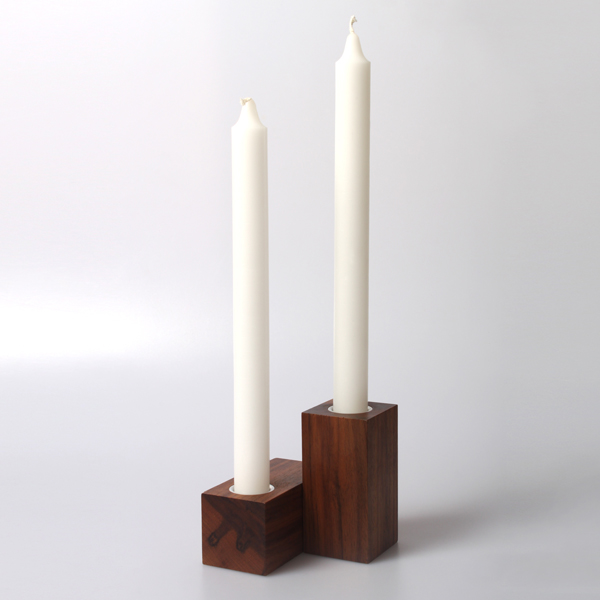kirsty-whyte-heals-nesting-candle-stick-7.jpg
