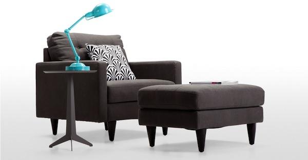 kirsty-whyte-carraway-cushions-07.jpg