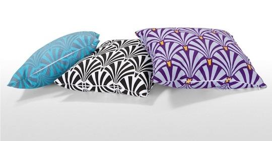 kirsty-whyte-carraway-cushions-02.jpg