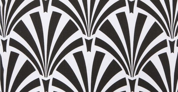 kirsty-whyte-carraway-cushions-06.jpg