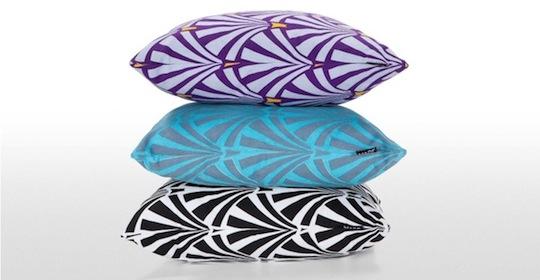 kirsty-whyte-carraway-cushions-01.jpg