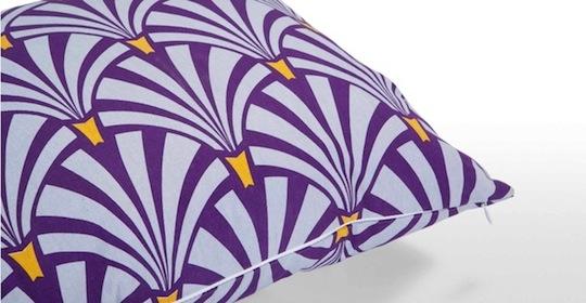 kirsty-whyte-carraway-cushions-03.jpg