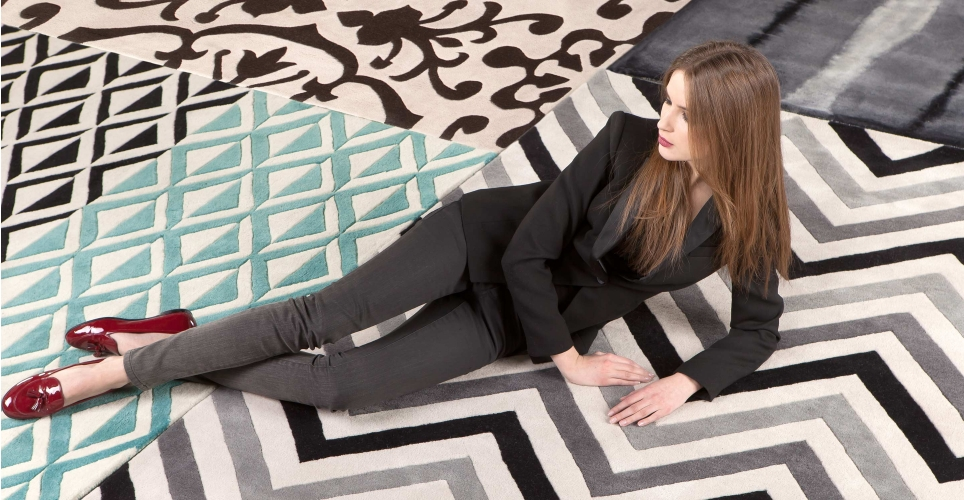 kirsty-whyte-made-monographic-rug-01.jpg