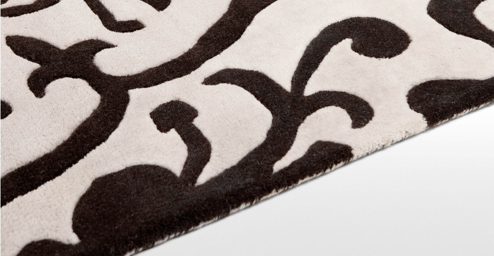kirsty-whyte-made-moroc-rug-04.jpg