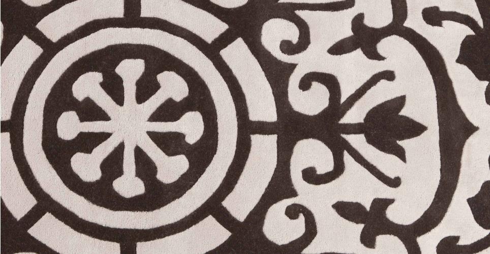 kirsty-whyte-made-moroc-rug-03.jpg