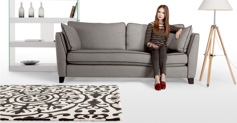 kirsty-whyte-made-moroc-rug-01.jpg