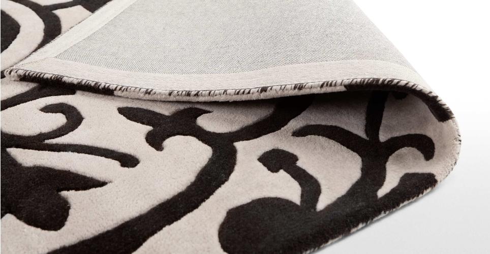 kirsty-whyte-made-moroc-rug-02.jpg