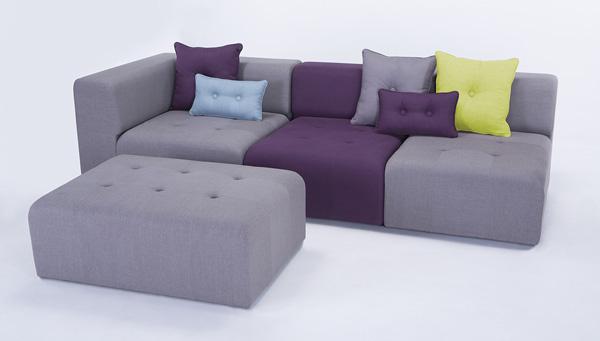kirsty-whyte-austen-sofa02.jpg