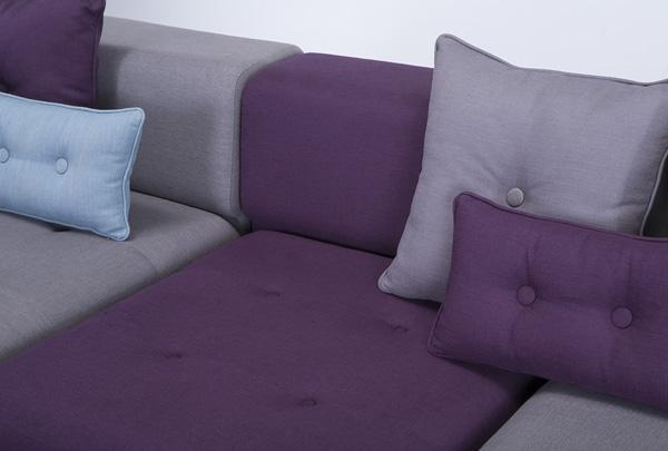 kirsty-whyte-austen-sofa04.jpg