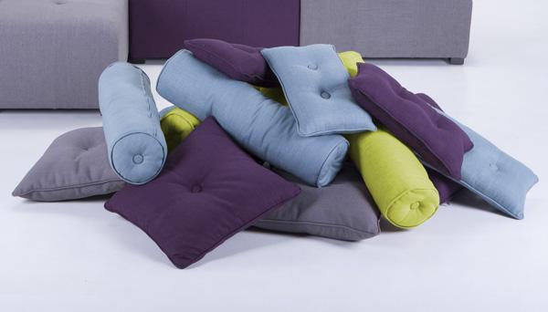 kirsty-whyte-austen-sofa051.jpg