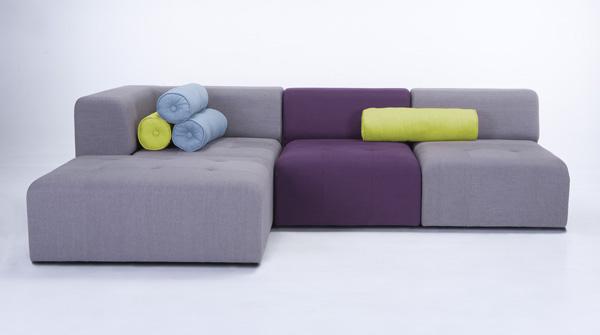 kirsty-whyte-austen-sofa01.jpg