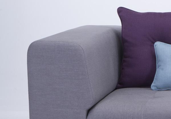kirsty-whyte-austen-sofa03.jpg