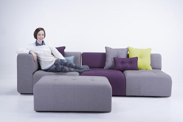 kirsty-whyte-austen-sofa06.jpg