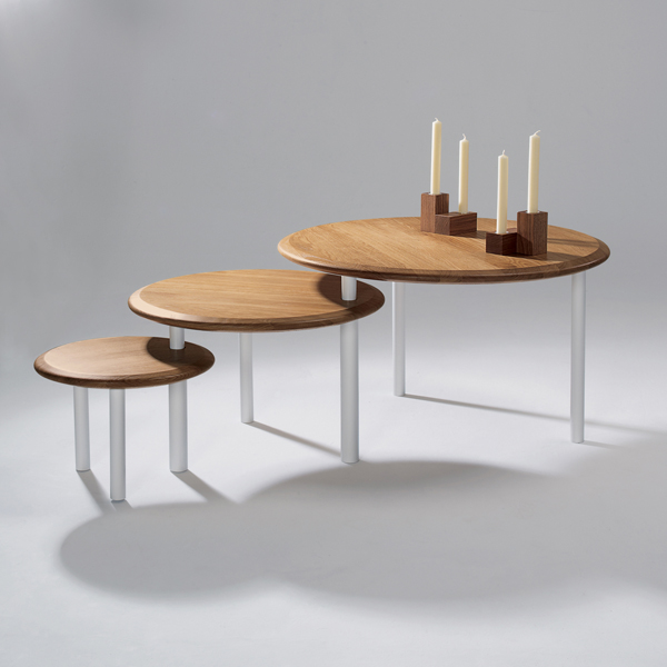 kirsty-whyte-twist-tables-heals-2.jpg