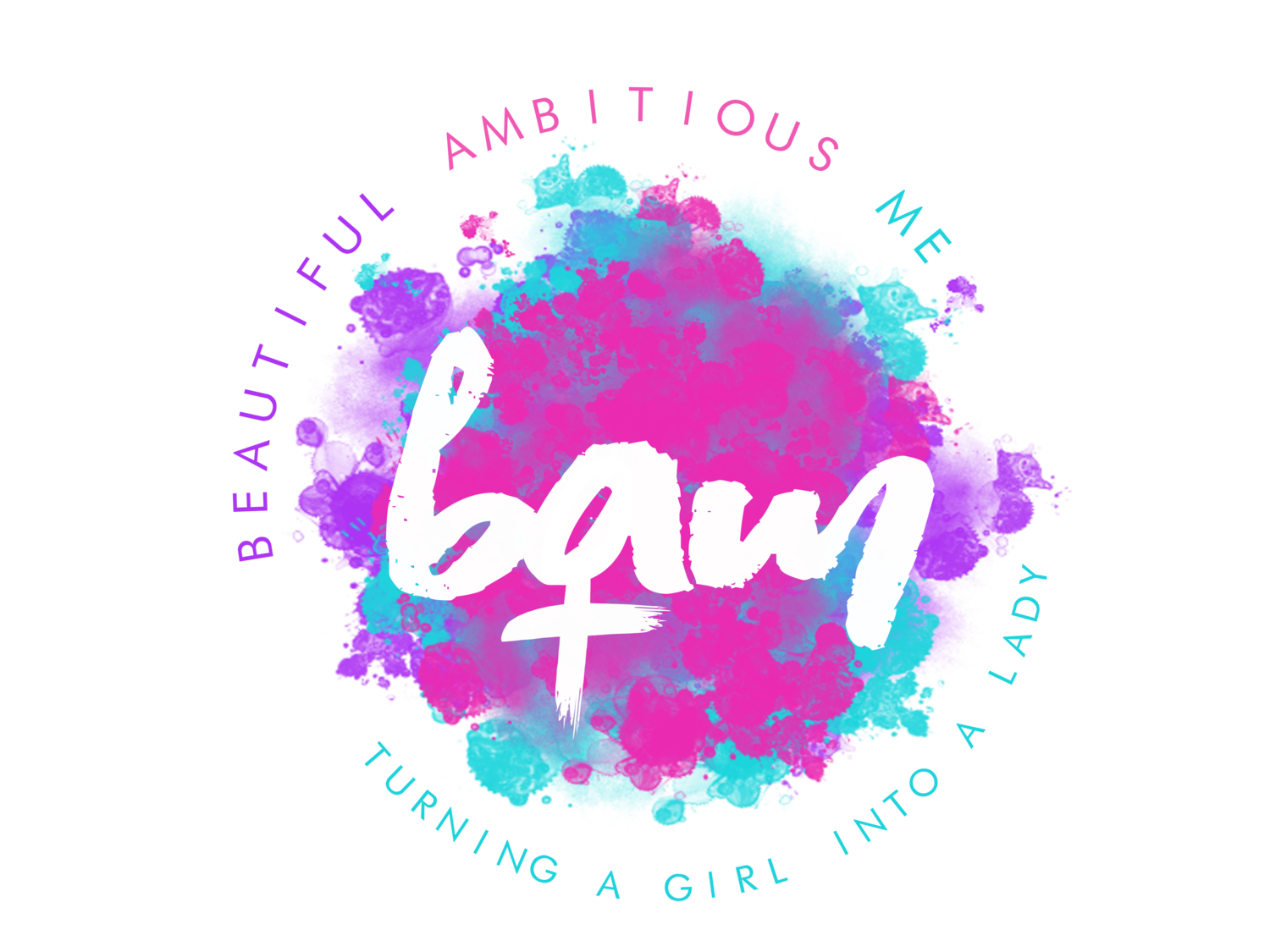 B.A.M Beautiful Ambitious Me