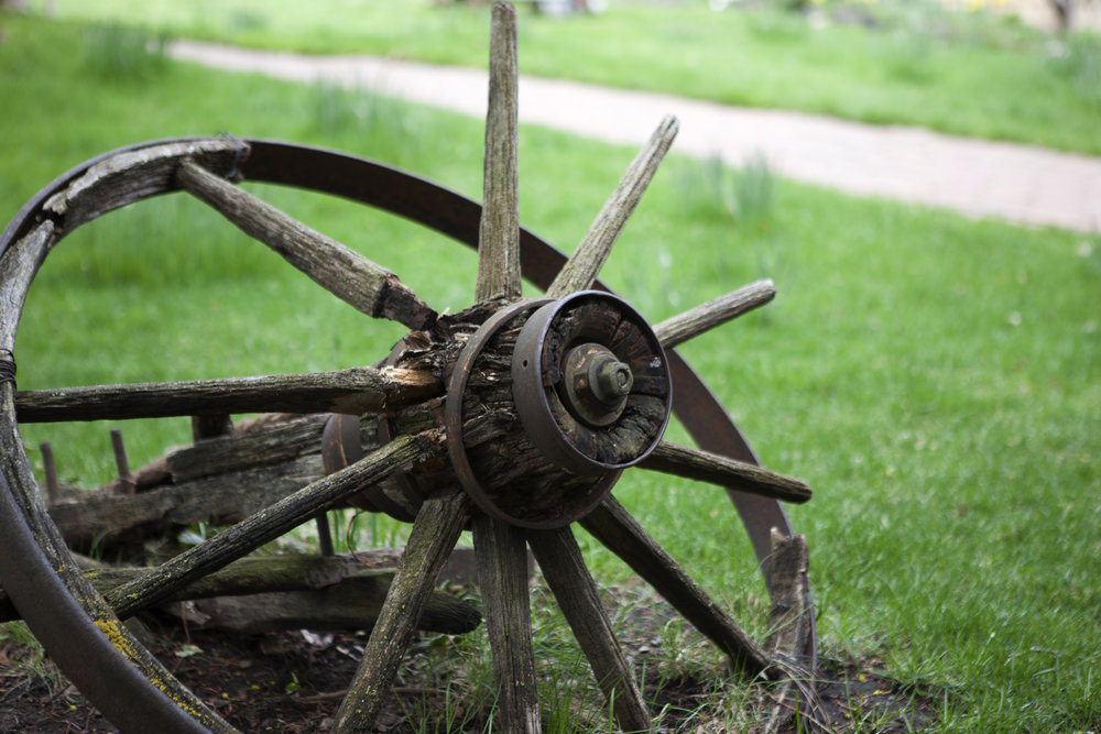 Broken Wheel.jpg