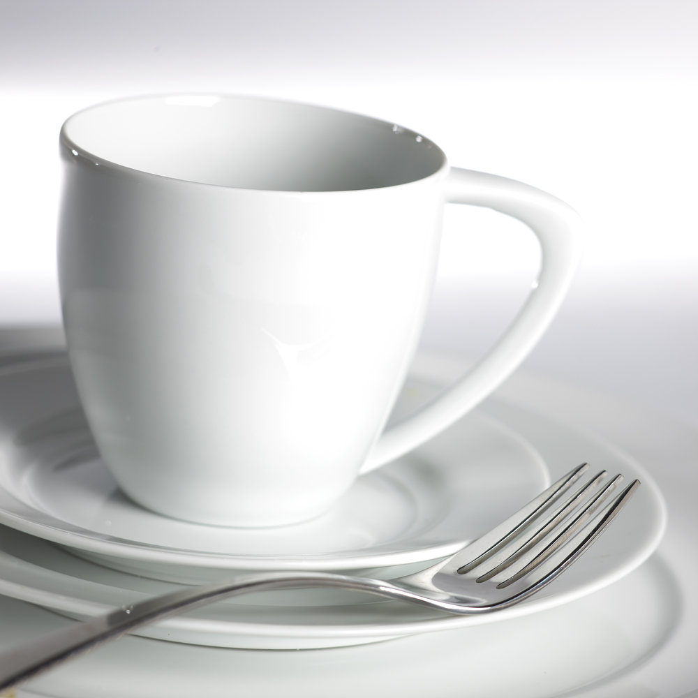 Coffee Cup with Spoon.jpg