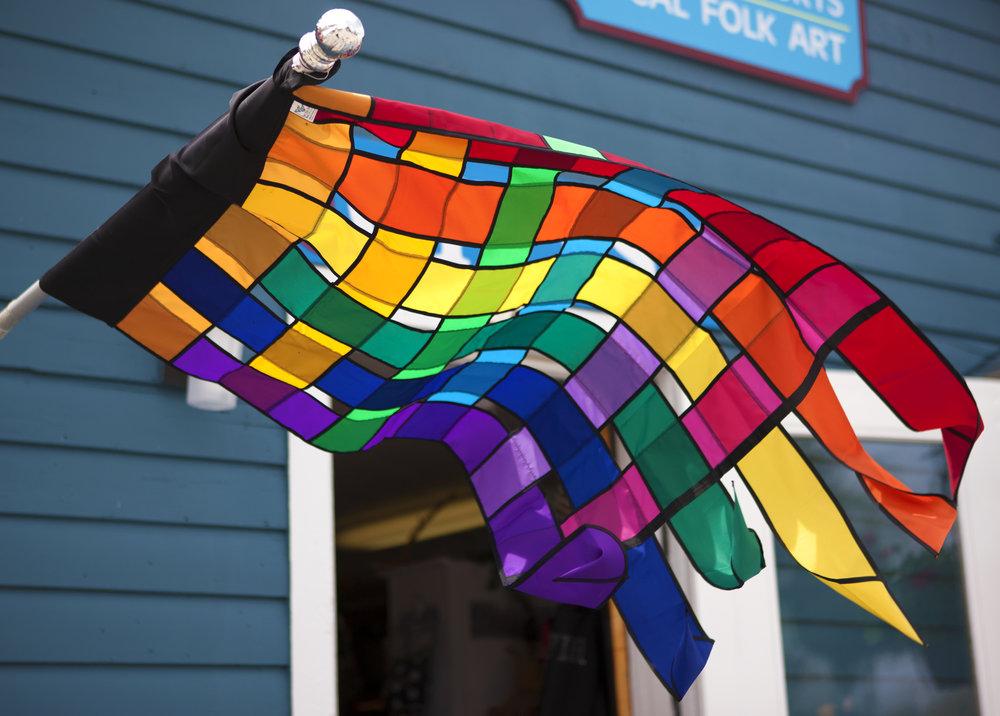 Colorful Waving Flag.jpg