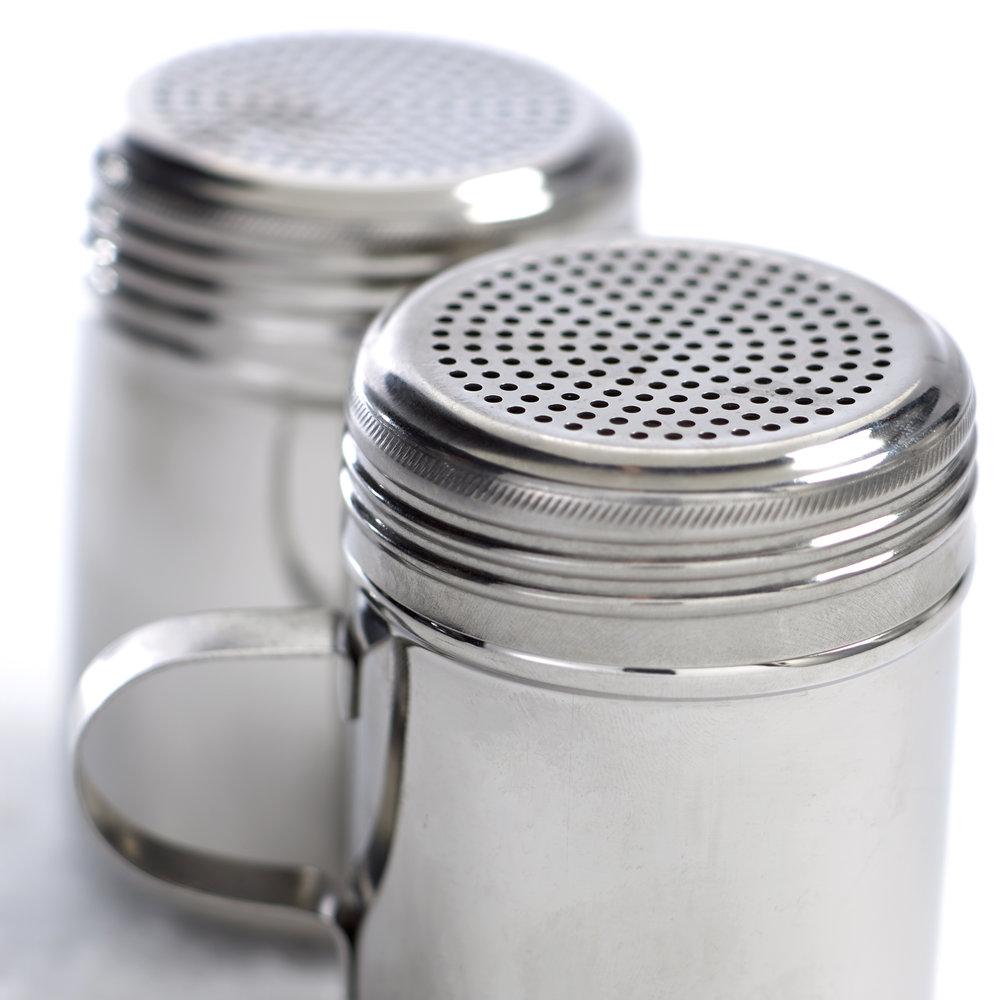 More Shakers.jpg