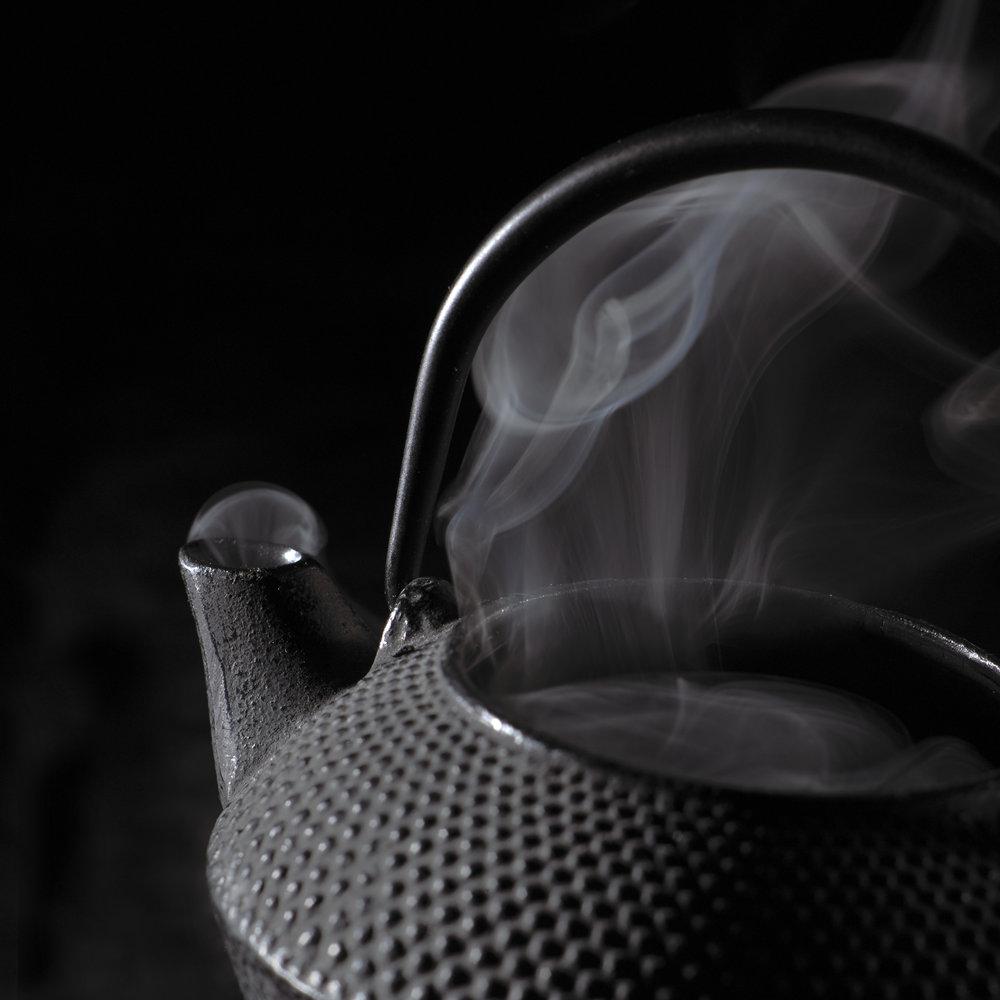 Pot Smoke 3.jpg
