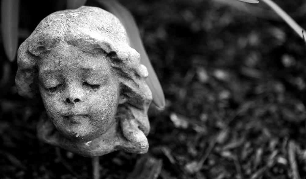 Stone Girl Head.jpg