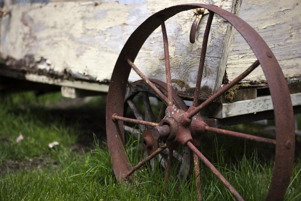 Trailer Wheel.jpg