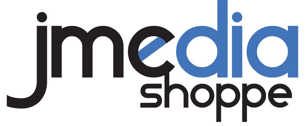 JMCMediaShoppe_Logo_FINAL.jpg