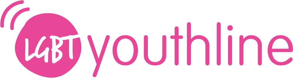 YouthLine-Logo-2014.jpg